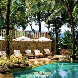 Centara villas phuket   swimming pool 01